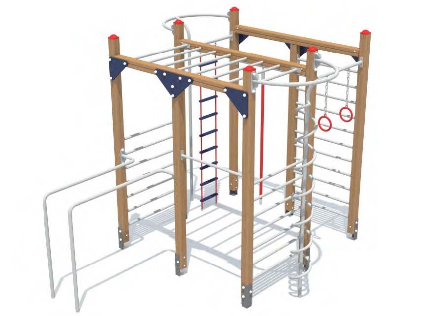 Спортивное оборудование для школ  UchSnab.com 11669ae9355